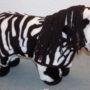 Kuscheldecke Zebra ohne Hals 1_01